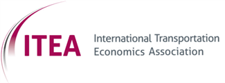 International Transportation Economics Association